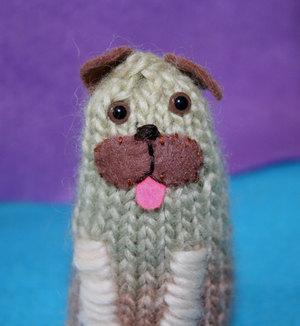Pugdog1