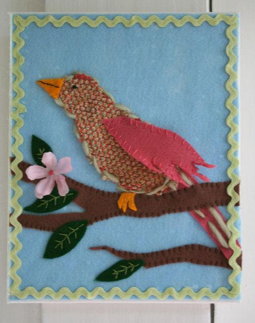 Birdart1