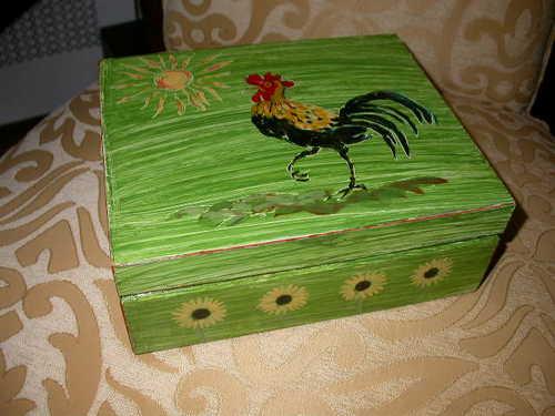 Painted_tea_box1